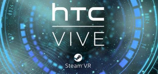 htc_vive_logo-630x340