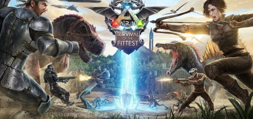 ark-survival-evolved-2015815122314_1